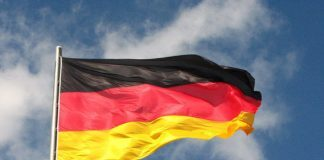 Germany's G20 Presidency Must Focus On Climate Change And Sustainability