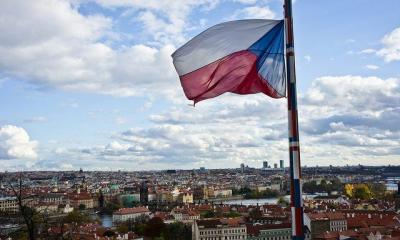 Czech Republic Urged By IEA To Set Conditions To Boost Energy Investments