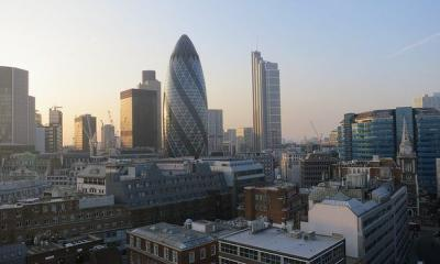 Startup Guide London Set For Release