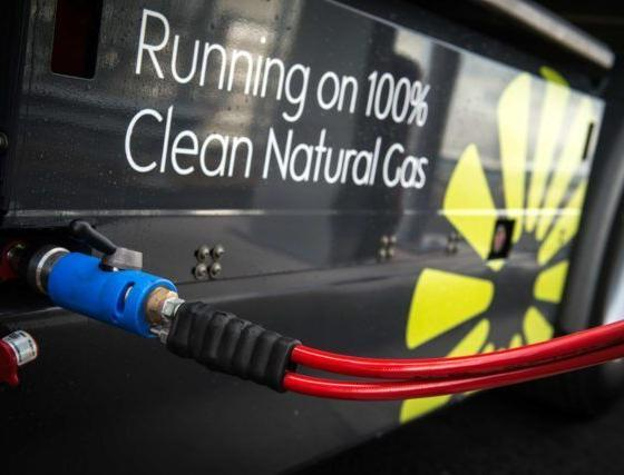 Move To Renewables For Waitrose, Argos And John Lewis
