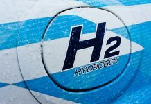 Hydrogen by Zero Emission Resource Organisation via flickr