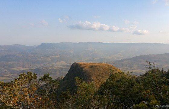 South Brazil by Douglas Scortegagna via flickr
