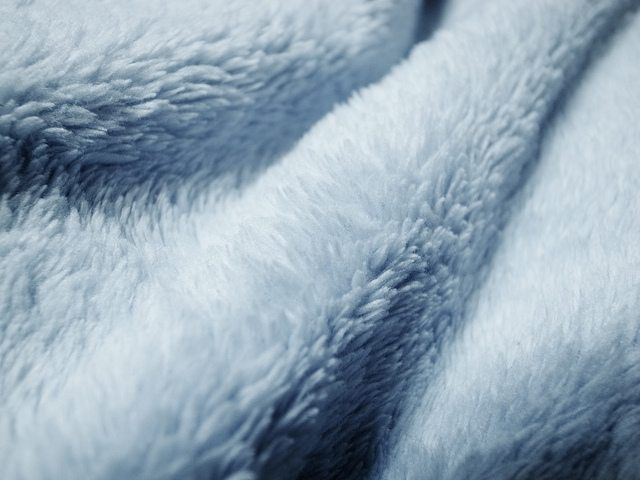 blanket by PROToshiyuki IMAI via flickr