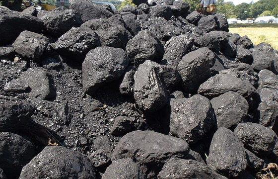 coal by oatsy40 via flickr
