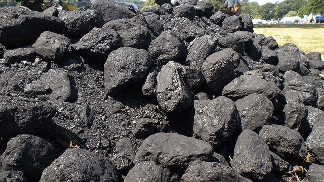 coal by oatsy40 via flickr