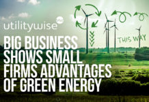 commercial-green-energy-solutions