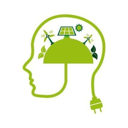 head-green-icon