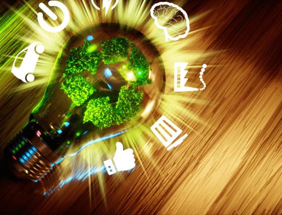 lightbulb eco by malp www.123rf.com/profile_malp