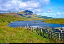 scotland by moyan brenn via flickr