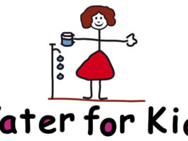 water-for-kids-logo