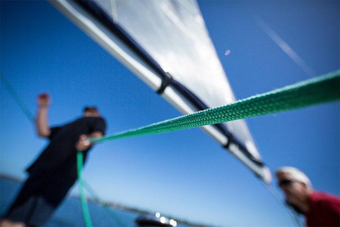 1-money-saving-tips-boat-owner