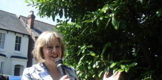 Theresa May_In_2007