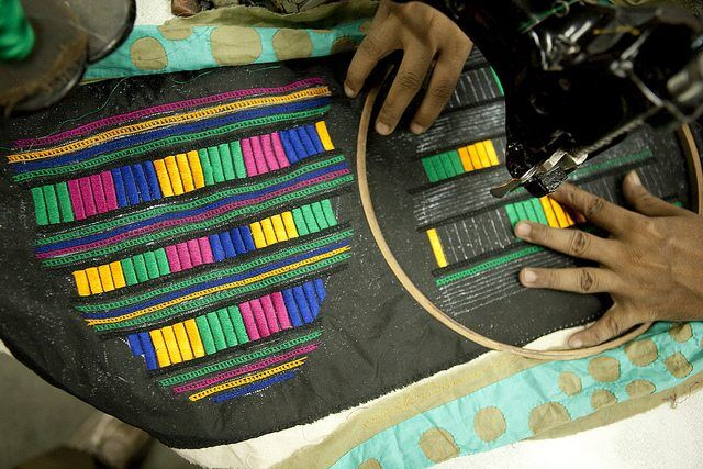 fashion-and-sustainability-ishan-khosla-via-flickr