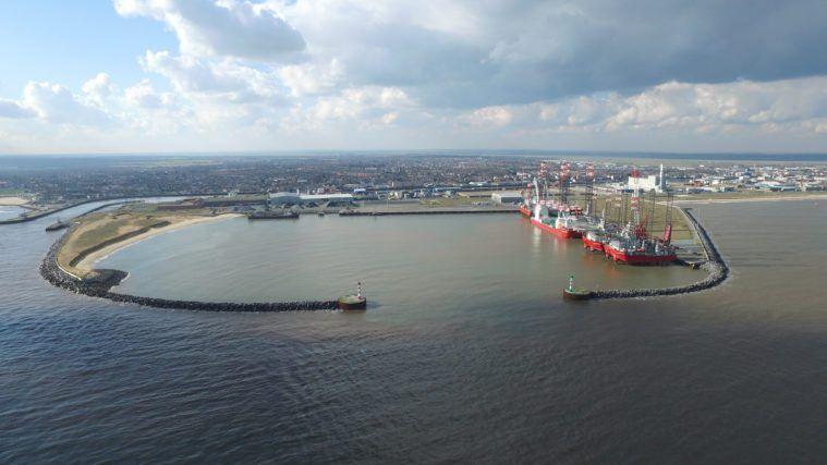Gt-Yarmouth-Decommissioning-Facility-2-via-Veolia-e1484144913852.jpg