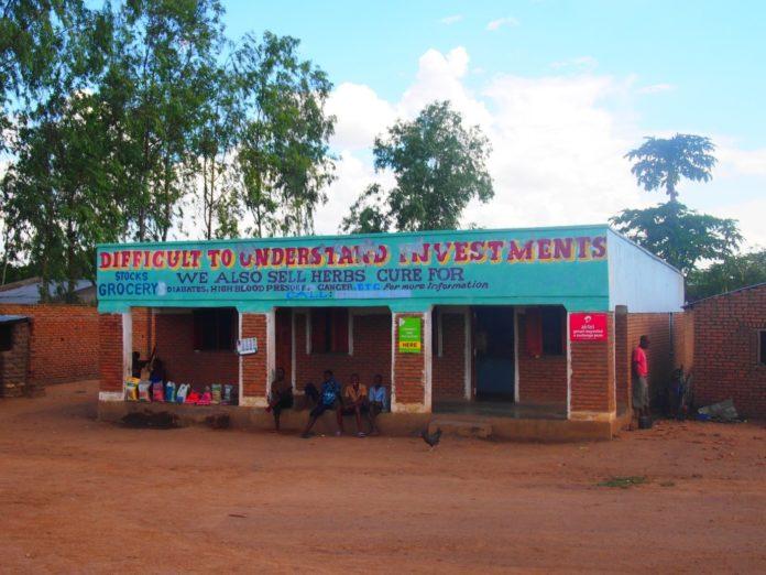 malawi-shop
