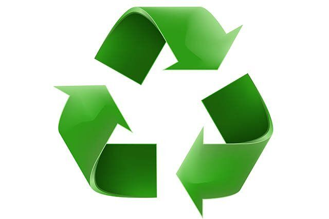 recycling-machines-for-businesses