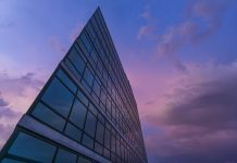 Skyscraper by PRORick Schwartz via flickr