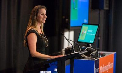 TechEd_07_Women_018 by ignite new zealand via flickr