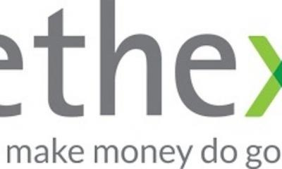 ethex_logo_300px_do_good