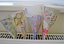 heating-bills-by-images-money-via-flickr