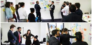 One Of A Kind 'Open Innovation' Programme Launched By UK-GBC