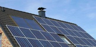 solar-house-sale1