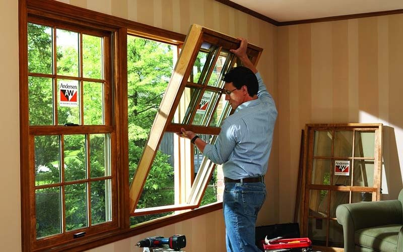 4 excellent reasons to replace your older windows now - Reasons may need replace windows ...