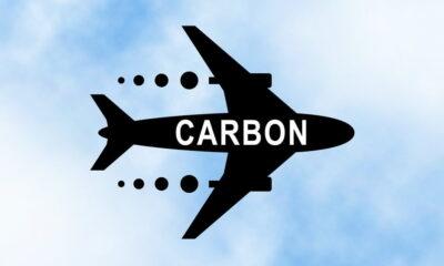 Travel Emissions
