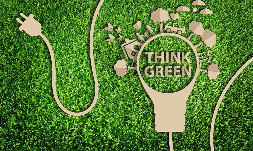 Let's Clear The Air By Tackling These Green Energy Myths