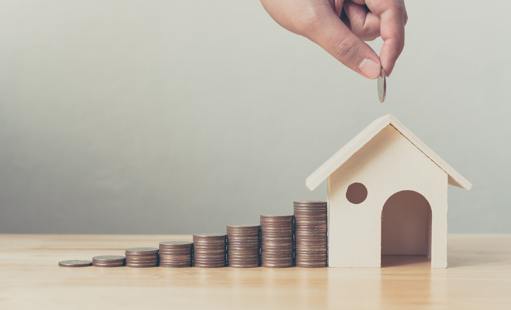 sustainable real-estate investors