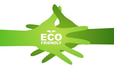 eco-friendly activity