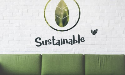 eco-friendly sustainable furniture choices