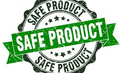 safer products not brands