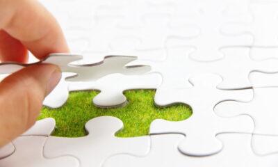 business help environment