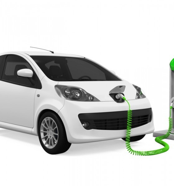 electric vehicles