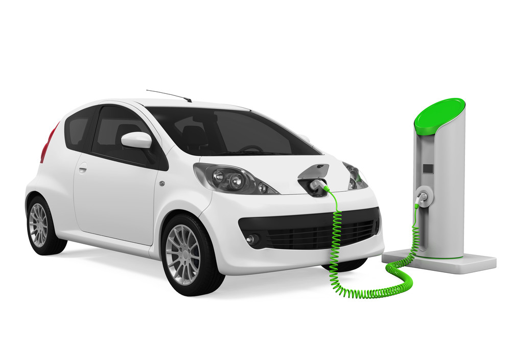 All Electric Vehicles on the Horizon of a Greener Future