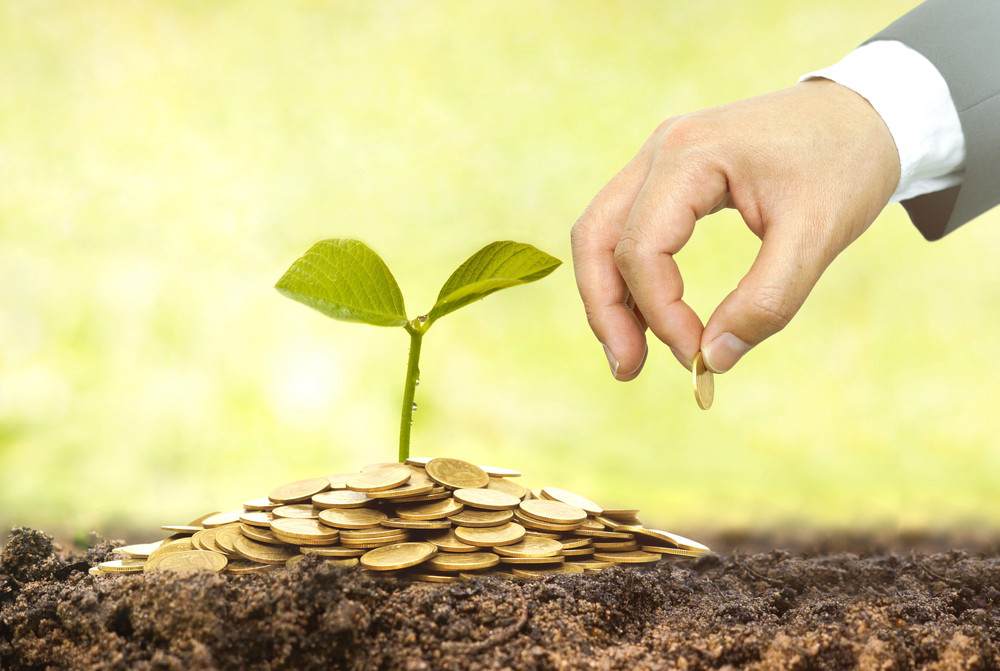 ethical investment Socially Conscious Investors