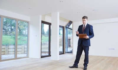 green home valuation