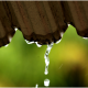 Why Rainwater Harvesting Is Now An Environmental Necessity