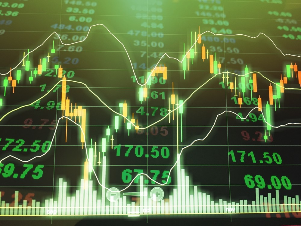 investing in green IPOs