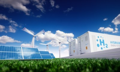 popular energy storage options