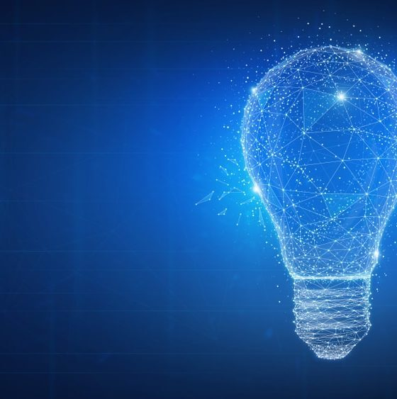 Artificial Intelligence and energy efficiency