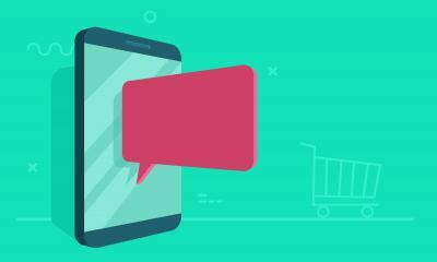chatbots for green businesses