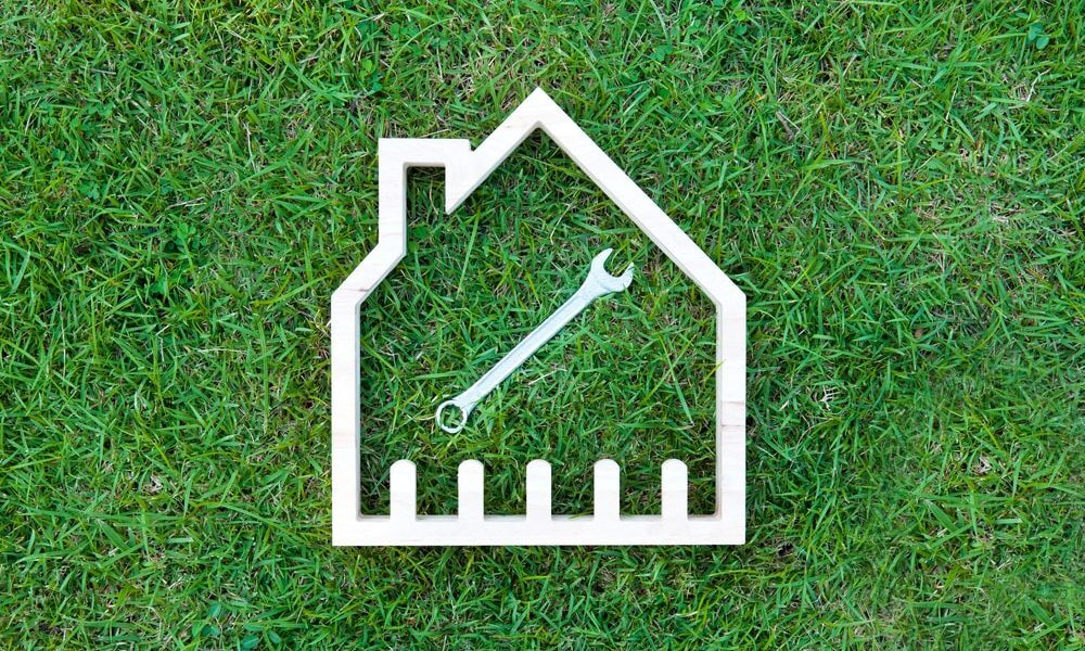 5 Sustainable Home Improvement Ideas To Improve Your Home's Value