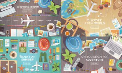 smart tourism