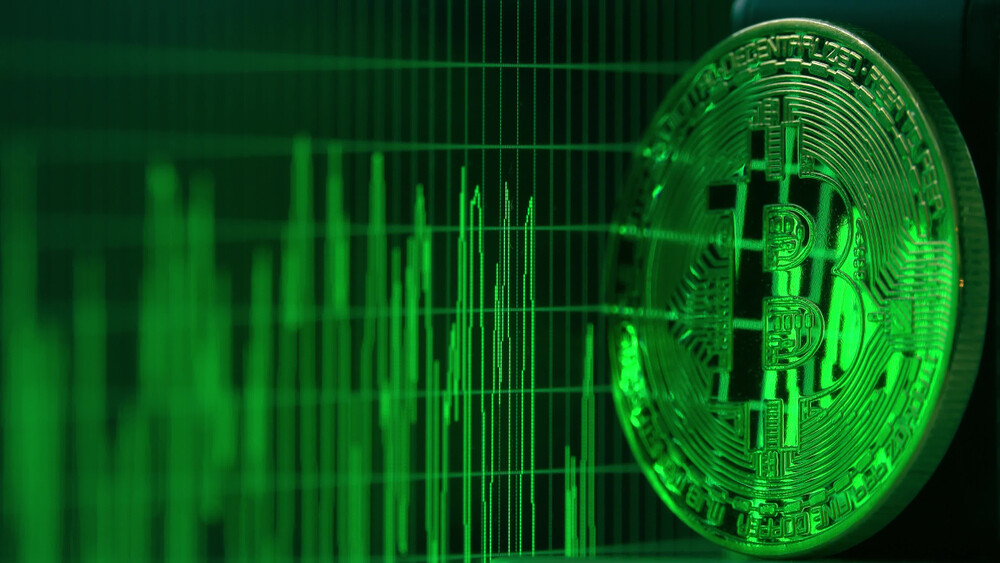 investing in green crypto currencies