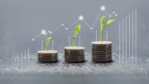 Resultado de imagem para Eco-Conscious Lifestyles Propel Green Investment Surge In 2019
