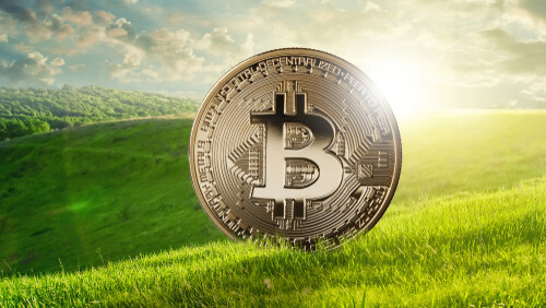 investing in digital currency