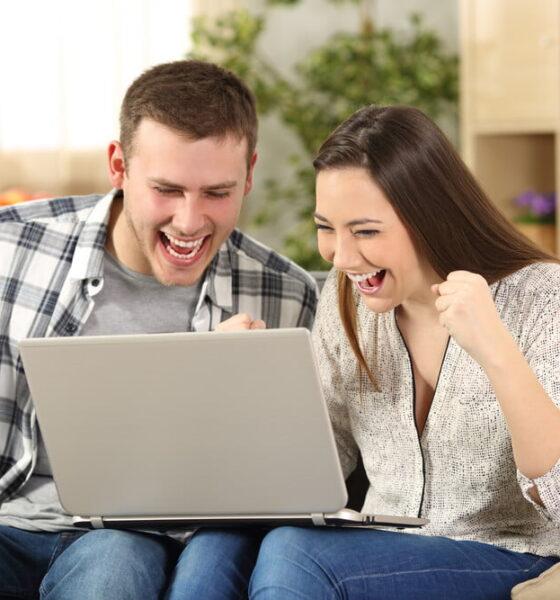 online green gambling