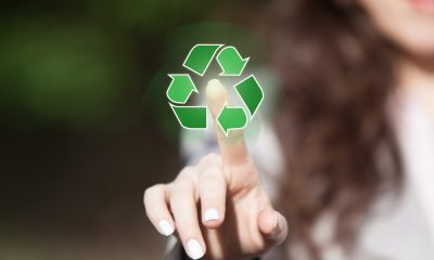 reduce waste smartly